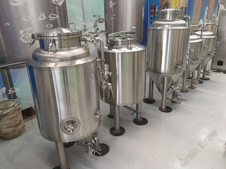 Grainbrew Leading Manufacturer Of Best Brewing Kits Best